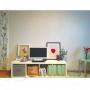 natsuさんのお部屋写真 #3