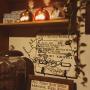 ARIさんのお部屋写真 #4