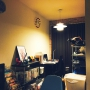 hirotaka156さんのお部屋写真 #3