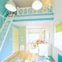 TomokiYamaguchiさんのお部屋写真 #5