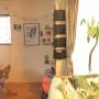 i.mxxiさんのお部屋写真 #2