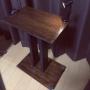 kengoさんのお部屋写真 #5