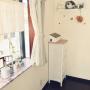 sakuraさんのお部屋写真 #5