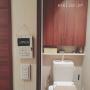 Atelier.mさんのお部屋写真 #3
