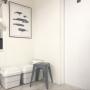k717oさんのお部屋写真 #5
