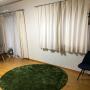 Chihiroさんのお部屋写真 #2