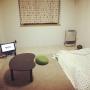 Aoiさんのお部屋写真 #2