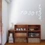 asamiさんのお部屋写真 #2