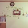 maemitoさんのお部屋写真 #2