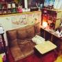 OKAMEchanさんのお部屋写真 #4