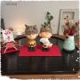 ram_mamaさんのお部屋写真 #5