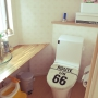 rirakkuma0199さんのお部屋写真 #3