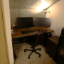 Garageさんのお部屋写真 #5