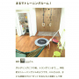 sonaさんのお部屋写真 #2