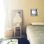 yyさんのお部屋写真 #3