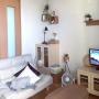 Cha-Chaさんのお部屋写真 #4