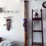 ARyさんのお部屋写真 #2