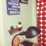 fumiiiさんのお部屋写真 #2