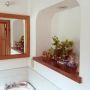 sariさんのお部屋写真 #4