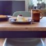 Megumiさんのお部屋写真 #3