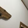 yukiさんのお部屋写真 #5