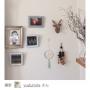 yudumireさんのお部屋写真 #3