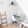 Geminiさんのお部屋写真 #3