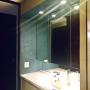 Yoheiさんのお部屋写真 #3