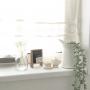 yukinyanさんのお部屋写真 #5