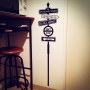 tk6n9yさんのお部屋写真 #4