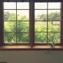 yclassicsさんのお部屋写真 #3