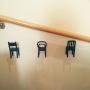 ninaさんのお部屋写真 #5