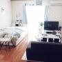 RoomClipJPさんのお部屋写真 #5