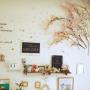 poppoさんのお部屋写真 #2
