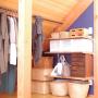 kojyuさんのお部屋写真 #5
