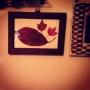 uly22さんのお部屋写真 #2