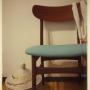 chajiさんのお部屋写真 #3