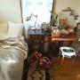 naoさんのお部屋写真 #4