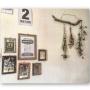 Mikaさんのお部屋写真 #5