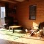 ozy0425さんのお部屋写真 #2