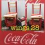 wings28さんのお部屋写真 #3