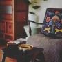 mirinさんのお部屋写真 #3