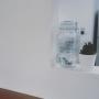 mokamokaさんのお部屋写真 #4