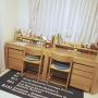 akitoaenaさんのお部屋写真 #4