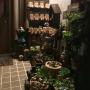 butachanさんのお部屋写真 #2