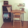 pucchiさんのお部屋写真 #5