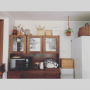 chanさんのお部屋写真 #2