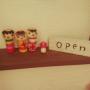 komomoさんのお部屋写真 #2