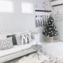 Merrydayさんのお部屋写真 #4