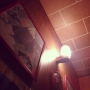 Chihoさんのお部屋写真 #3